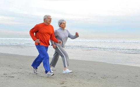 older-adults-exercise-1-elmevarzesh